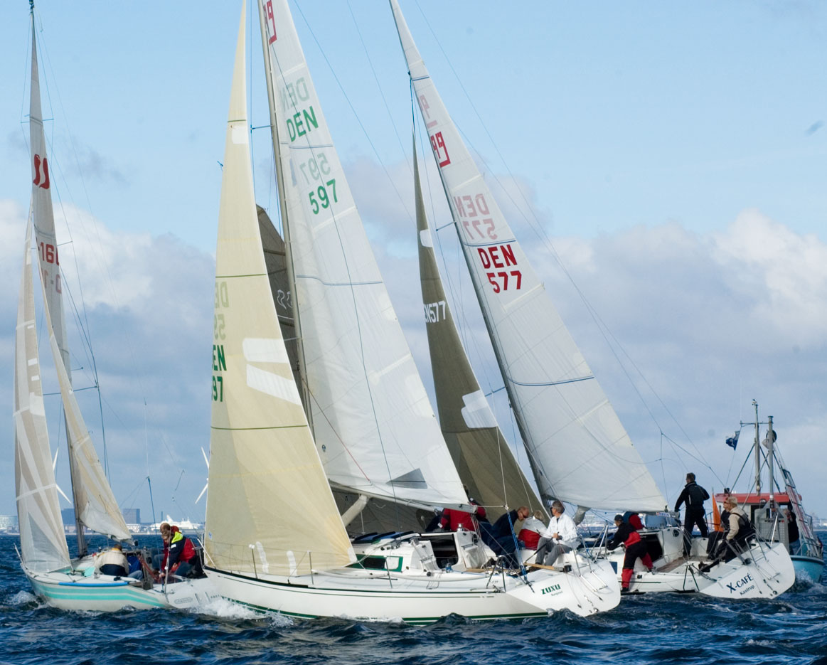 8664_start1AmagerCup