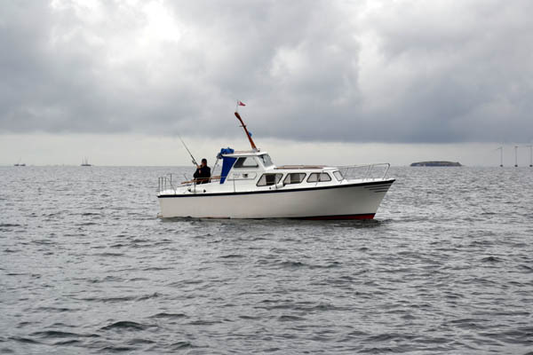 Fiske konkurrence 003