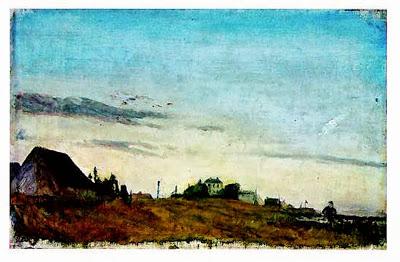 Krudthuset-ved-Amager-Strandvej-1