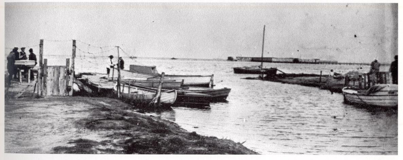 aaloebet_ca_1923_web