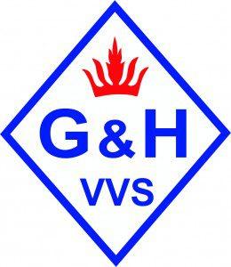 Graa_og_Hillmann_kvadrat_logo