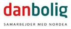 danbolig-logo