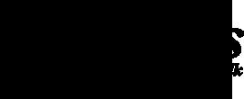 hellers-logo