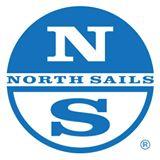 northsails_logo