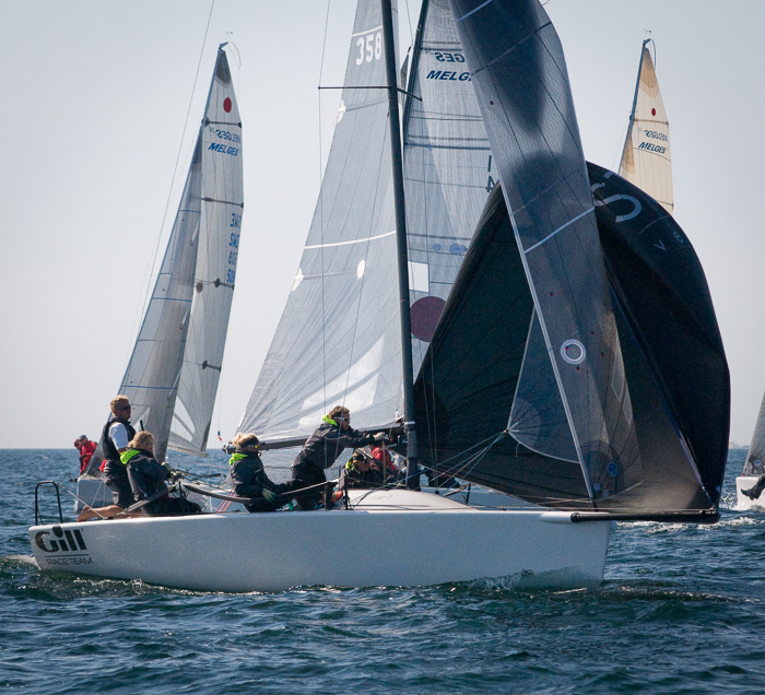sø_form-5523