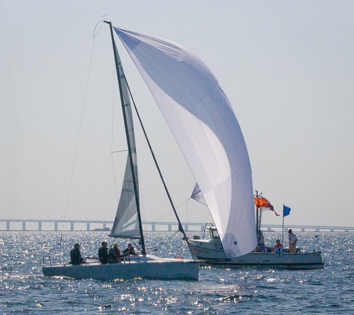 sø_form-5559