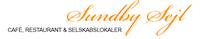 sundbysejl_logo2