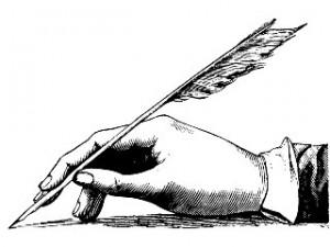 quill-pen_1-300x225