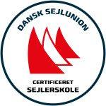 CertificeretSejlerskole_logo_2018