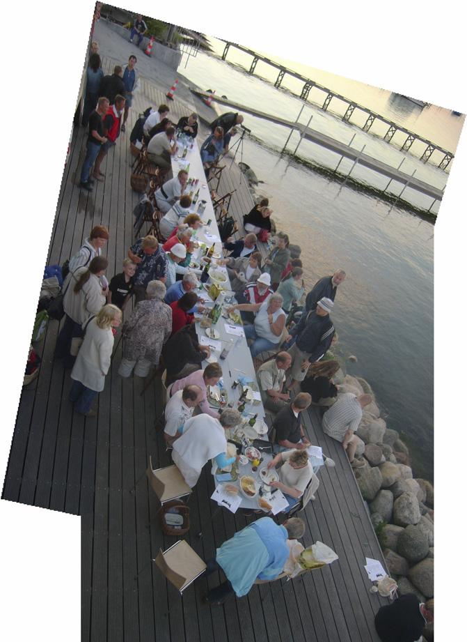 SanktHans 2004