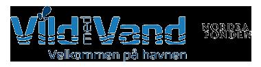 vild-med-vand-logo-1